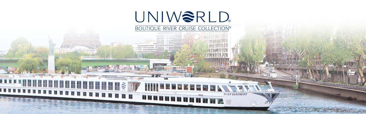 Uniworld_Featured