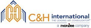 C&H International