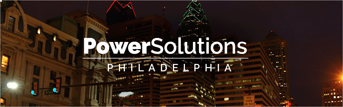 PowerSolutions Live Philadelphia