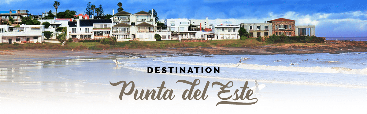 punta_featured