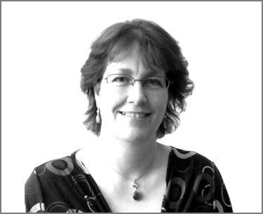 Prisca Kirk