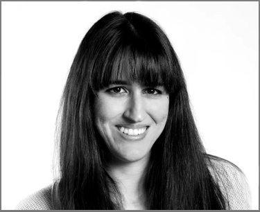 Catherine Vasquez