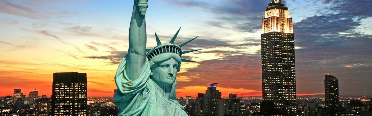 New York City Vacation Packages