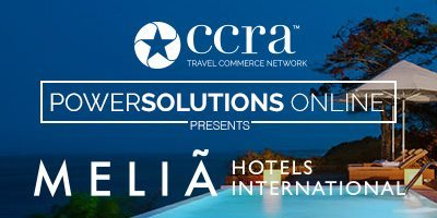 Meet Meliá Hotels International and learn all the MELIA PRO benefits!