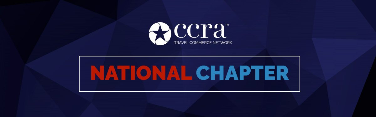 CCRA National Chapter