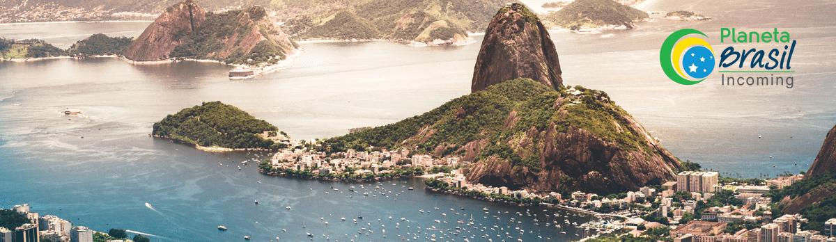 Planeta Brasil Incoming