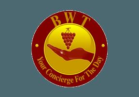 Bacchus WIne Tours & Transportation LLC