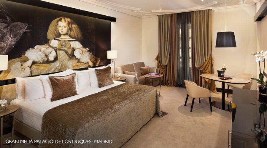 Wyndham Hotels Travel Agent Commission
