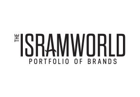 THE ISRAMWORLD PORTFOLIO OF BRANDS