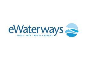 eWaterways North America