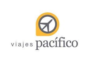 Viajes Pacífico - VIPAC Perú