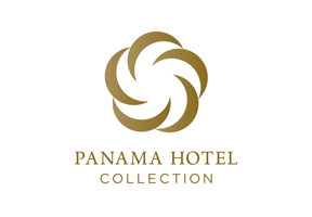Panama Hotel Collection