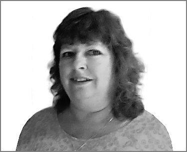 Laurie Capo