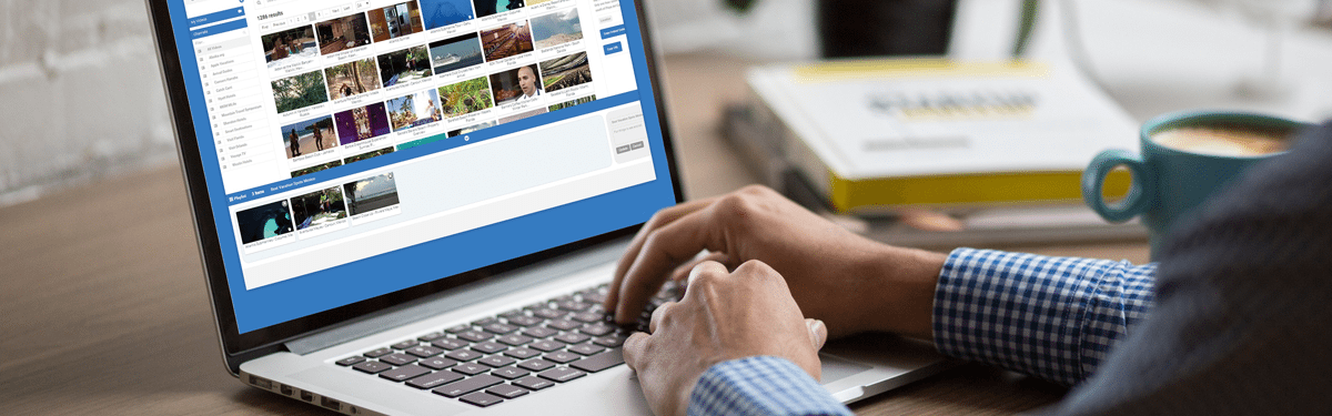 CCRA Media Portal