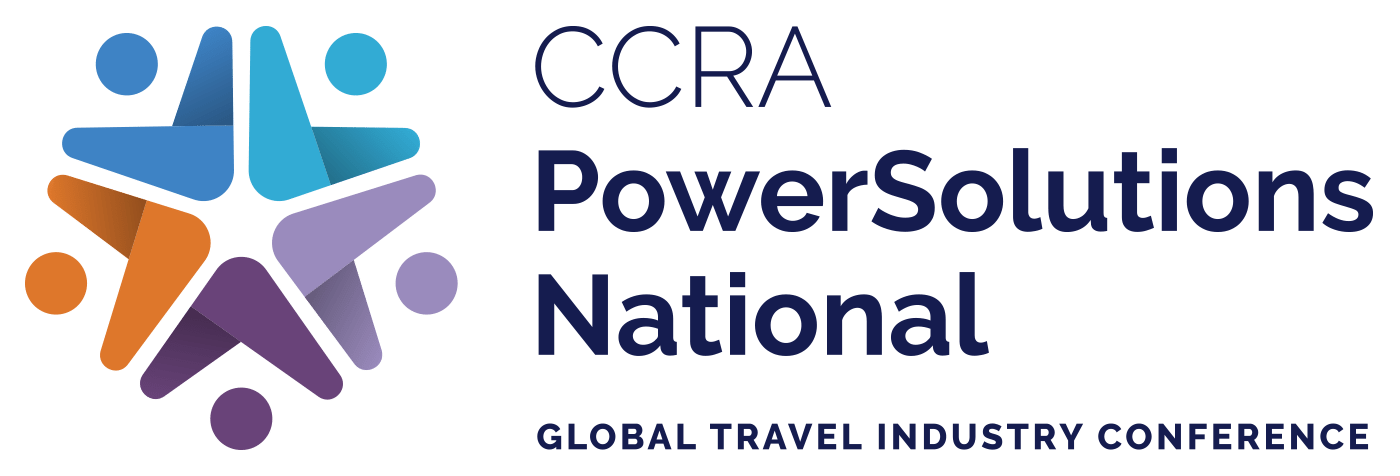 CCRA PowerSolutions National