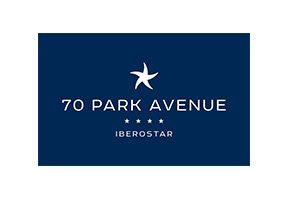 70 Park Avenue Iberostar