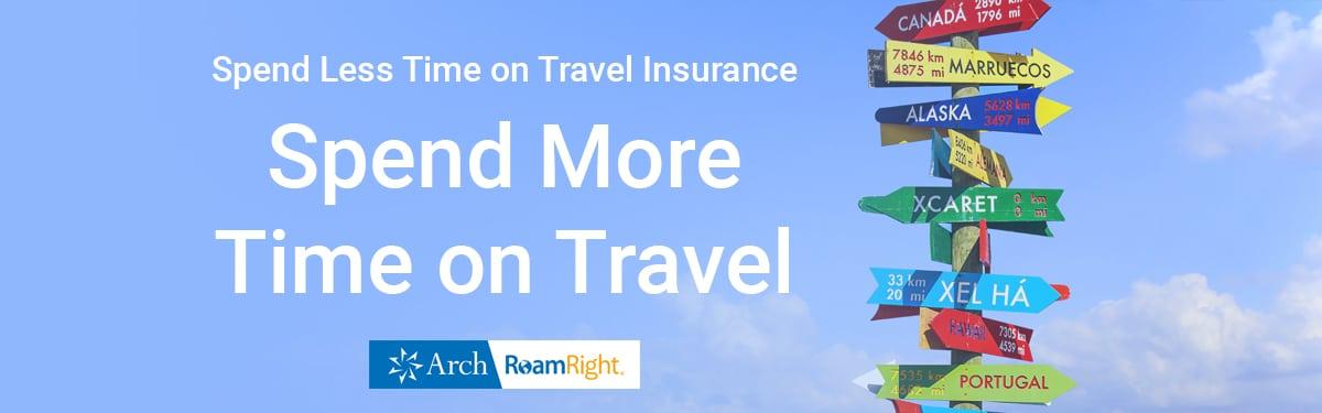 CCRA Travel Agent Blog - Marketing Tips & Travel News