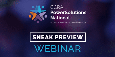 PowerSolutions National Sneak Preview Webinar