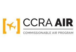 CCRA Air
