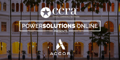 Learn More from Accor!