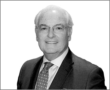 Peter E. Pincus, CTC