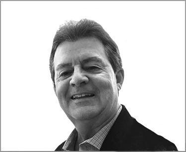 Glenn Freeman